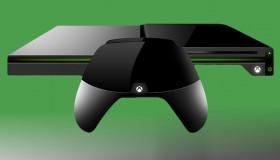 Νέα Xbox με φημολογούμενα ονόματα Anaconda και Lockhart
