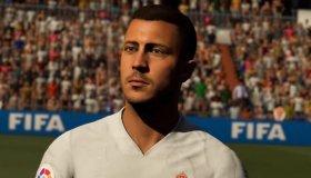 To FIFA 21 επιτρέπει πια στους παίκτες να απενεργοποιούν τελείως την μουσική