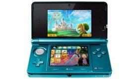 Nintendo 3DS: System Update 9.0.0-20U