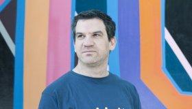 David Vintiner_Miles-Jacobson-2014.jpg