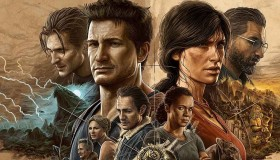 uncharted-legacy-of-thieves-collection