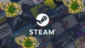 Το Steam ξεπέρασε τους 22 εκατομμύρια ταυτόχρονους χρήστες