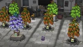 Weedcraft Inc: Marijuana Tycoon Simulator