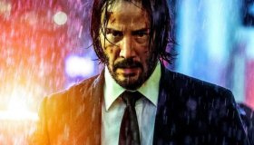Petition για να μπει ο Keanu Reeves (John Wick) στο Mortal Kombat 11