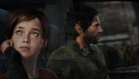 The Last of Us: 17 εκατομμύρια πωλήσεις