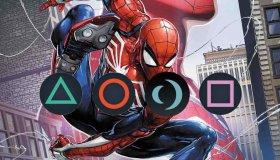 Ανακοινώθηκε το ποσό που πλήρωσε η Sony για την αγορά της Insomniac Games