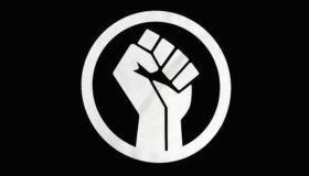 Η Sony κυκλοφόρησε δωρεάν Black Lives Matter theme για το PS4
