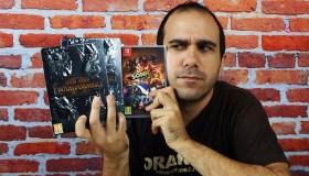 Διαγωνισμός Total War: Warhammer 2 και Sonic Forces