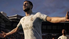 FIFA 20 Update 13: Προσθήκη ένδειξης του ping σε milliseconds και της νέας καρτέλας των Traits