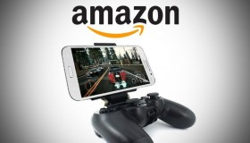 Amazon Project Tempo