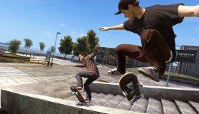 skate-4.jpeg