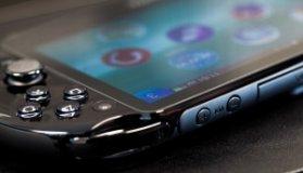 PS Vita Slim: HD φωτογραφίες