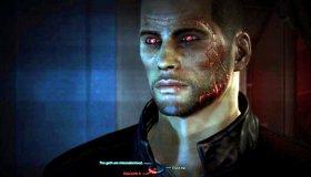 Mass Effect: Το 92% των παικτών ήταν καλοί και το 8% κακοί