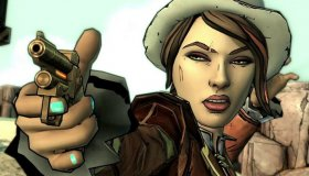 Tales from the Borderlands: Το PEGI αξιολόγησε την έκδοση για PS5