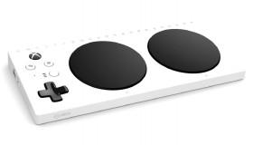 Χειριστήριο Xbox από την Microsoft για άτομα με ειδικές ανάγκες