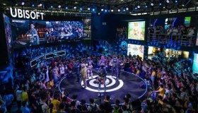 Η Ubisoft αλλάζει πλάνο σκέψης