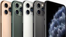 Η Apple αφαιρεί 8.000 games από το Κινεζικό App Store