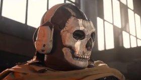 Call Of Duty: Warzone: Οι cheaters διαμαρτύρονται για την επαλήθευση με SMS στα PC