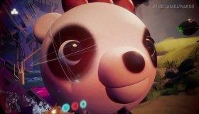 Το Dreams ενδέχεται να κυκλοφορήσει στο PS5