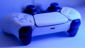 Η  δικηγορική εταιρεία Chimicles Schwartz Kriner & Donaldson-Smith έκανε αγωγή στη Sony για το drift του PS5 DualSense