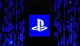 Το FBI αναζητά διακινητή που πουλούσε ναρκωτικά μέσω του PS4