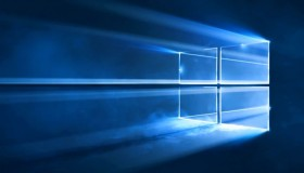 windows-10-retirement-date