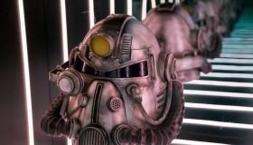Fallout 76: Bans σε παίκτες για ομοφοβική επίθεση
