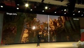Google Stadia: Τα games