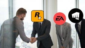 Press Start: Ποια εταιρεία ανάπτυξης πιστεύετε ότι σέβεται περισσότερο τους gamers;