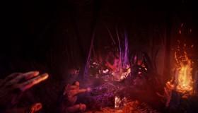 Agony gameplay videos