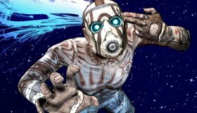Users 25: F1 2014 και Borderlands: The Pre-Sequel