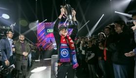 FIFA 19: Συνεργασία με Premier League για τουρνουά eSports