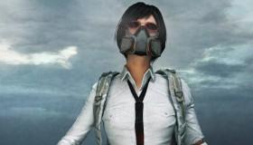Απενεργοποιούνται προσωρινά οι ανταλλαγές αντικειμένων στο PlayerUnknown's Battlegrounds