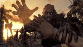 H ανάπτυξη του Dying Light 2 αντιμετωπίζει προβλήματα