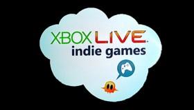 Κλείνει το Xbox Live Indie Games του Xbox 360
