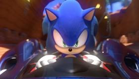 Νέο παιχνίδι Sonic στα σκαριά
