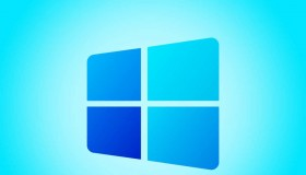 windows-gameworld