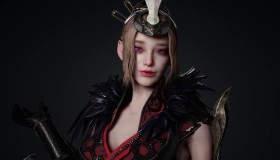 hunters-arena-legends