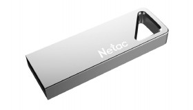 Netac 32GB USB 2.0 flash drive