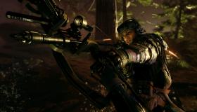 Loot boxes στο Call of Duty: Black Ops 4