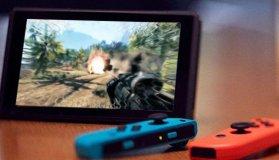 Το Crysis Remastered θα κυκλοφορήσει μόνο στο Switch τον Ιούλιο