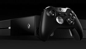 Νέο Xbox hardware από την Microsoft