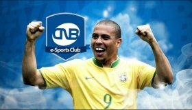 Ο Ronaldo αναλαμβάνει ομάδα eSports