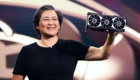 AMD-LISA-SU-RADEON-RX-6800X-gameworld