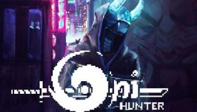 Παίξτε δωρεάν το Oni Hunter