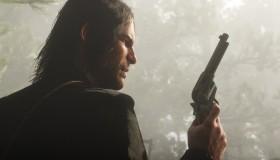 Φήμη: Remake για το πρώτο Red Dead Redemption