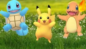 pokemon-go-bans-innocent-players