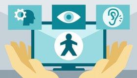 Συνεργασία Google και AbleGamers Charity για διευκόλυνση πρόσβασης Α.Μ.Ε.Α στο Stadia