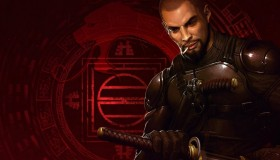 Δωρεάν το Shadow Warrior reboot για PC