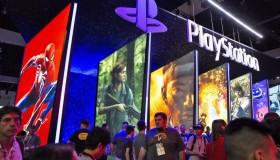 Press Start: Θεωρείτε σωστή την στάση της Sony να μην κατέβει στη φετινή E3;